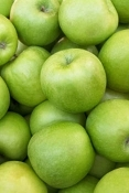 """GREEN APPLE"" E-LIQUID"