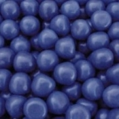 """BLUE DRIPBERRY"" E-LIQUID"