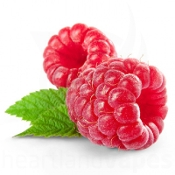 """SWEET RASPBERRY"" E-LIQUID"