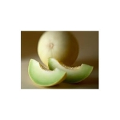 """HONEYDEW MELON"" E-LIQUID"